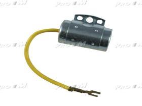Kontact 3351 - Condensador distribuidor Femsa