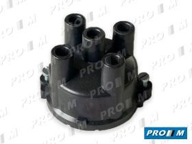 Lucas DDB109 - Tapa distribuidor Lucas 8 cilindros