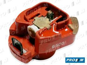 Lucas DRB499C - Rotor distribuidor Vw-Porche-Seat-Renault-Peugeot