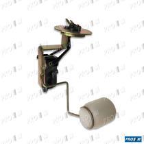 Magneti Marelli 4362 - Aforador de combustible Citroen Visa 82-91