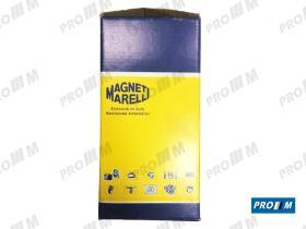 Magneti Marelli 510031046802 - AFORADOR
