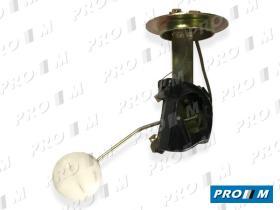 Magneti Marelli 9581 - Módulo de encendido electrónico ASC