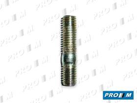 Coche clásico NR13517111 - Abrazadera metálica universal