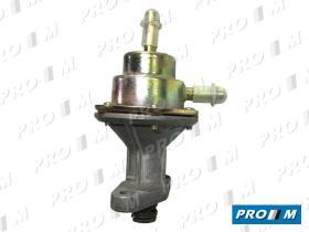 Bombas de gasolina 10500069 - Bomba de gasolina Ford Escort-Fiesta-Orion