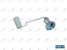 Renault Clásico 770036279 - Tapón cable bujía Alpine