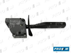 Valeo 251156 - Conmutador de luces e intermitencias PSA  H 89