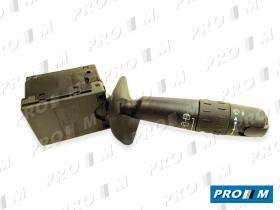Valeo 251164 - Conmutador de limpiaparabrisas Citroen Xantia 03/93-12/97