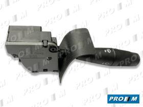 Valeo 251211 - Conmutador de limpiaparabrisas Peugeot 205, 309 88->>