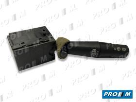 Valeo 251222 - Conmutador de limpias Peugeot 306