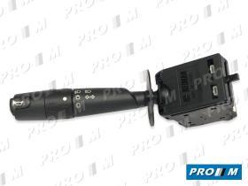 Valeo 251223 - Conmutador de limpia Peugeot 306