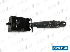 Valeo 251260 - Conmutador de luces Citroen-Peugeot-Fiat