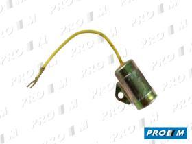 Femsa 10249-29 - Automático Lucas 76458E - 76474-76727-76490 Morris Austin