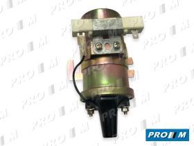 Femsa BD12R-37 - Bobina de encendido 6 voltios Citroen 2Cv