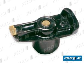 Angli 3220A - Rotor distribuidor delco Bosch