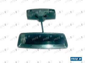 Espejos < año 2000 410 - Espejo interior Talbot 1200 2 tornillos