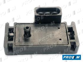 Juegos reparación carburador ASM001 - POTENCIOMETRO