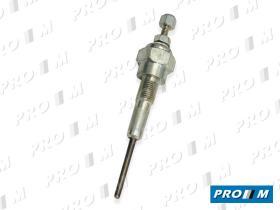 Caucho Metal 0301292 - Calentador Sava J4 10x100
