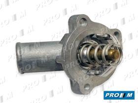 Caucho Metal 2026 - Termostado Peugeot 305 diesel