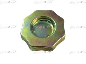 Caucho Metal TA-9024 - Tapon tapa balancines Avia Ebro Perkins
