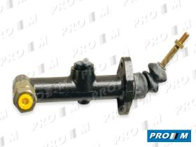Bendix 139022BE - Cilindro maestro embrague Land Rover