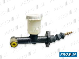 Bendix 139023BE - Bomba de embrague Pegaso 1130-1135-1180-1183-1186-1187-2180