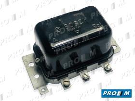 Bosch 0190312005 - Regulador