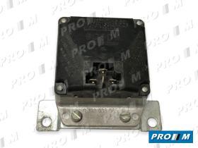 Bosch 0192033005 - REGULADOR