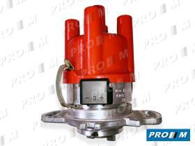 Bosch 0237521003