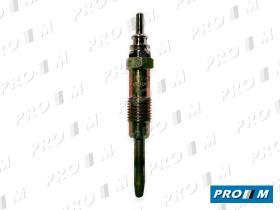 Bosch 0250202026 - Calentador Bosch
