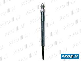 Bosch 0250202027 - Calentador