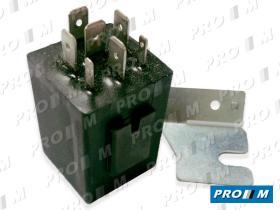 Bosch 0280230016 -