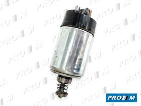 Bosch 0331302064 - Automático de arranque Talbot 150-180-Simca 1200