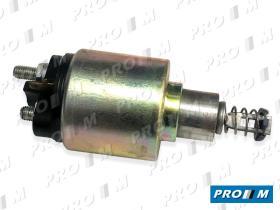 Bosch 0331303073 - RELE DE ENGRANE