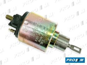 Bosch 0331303086 - RELE DE ENGRANE