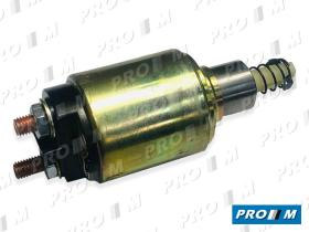Bosch 0331402015 - Automático de arranque