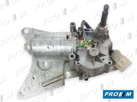 Bosch 0390216749 -