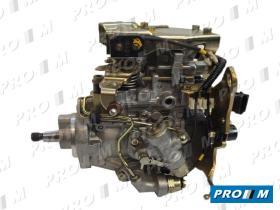 Bosch 0460494332090 - Bomba inyectora Renault Laguna 2.2 G8T