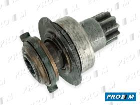 Bosch 1006209922 - Bendix de arranque