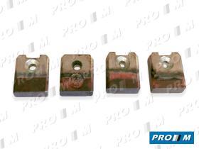 Bosch 1007014128 - MOTOR DE ARRANQUE