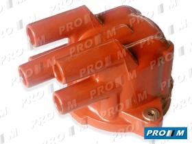 Bosch 1235522454 - TAPA DE DISTRIBUIDOR