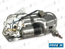 Bosch 1397020044 - BOMBA DE LAVADO