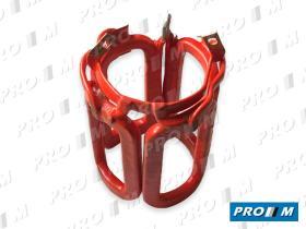 Bosch 2004114169 - DEVANADO DE EXCITACION