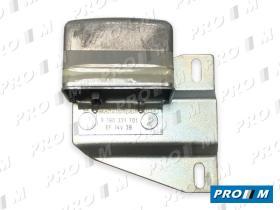 Bosch 9190331701 - REGULADOR GRO12-2