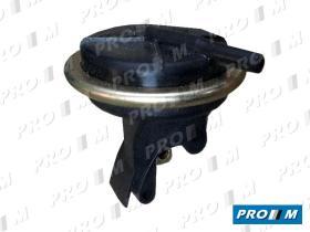 Bosch 9231337020 - Pulmón delco Renault 4-5