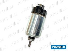 Bosch 9330141009 - Bendix de arranque