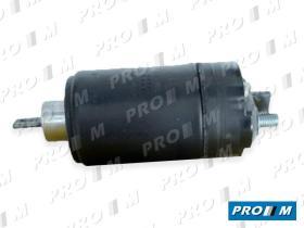 Bosch 9330141013 - automatico de arranque