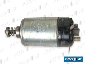 Bosch 9330141023 - CONTACTOR MOTOR DE ARRANQUE