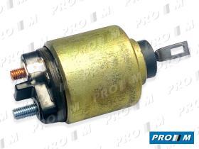 Bosch 9330141038 - Bendix piñón de motor de arranque