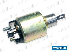 Bosch 9330141044 - Automático de arranque