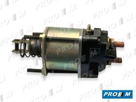 Bosch 9330331047 - CONTACTOR